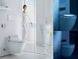Toilet With Bidet And Heated Seat Toilet Bidet Combo Finest Toilets With Bidet Built In Toilet