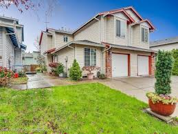 11145 sw verde ter tigard or 97223 mls 16324545 redfin