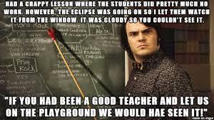 Erm No Meme - stories of a supply teacher album on imgur
