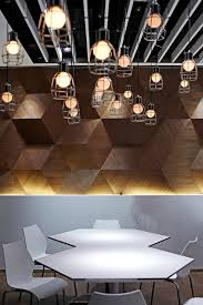 home design group spólka cywilna 338 best display images on pinterest cabinets retail displays and