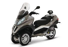 piaggio 300 ie u2013 idee per l u0027immagine del motociclo