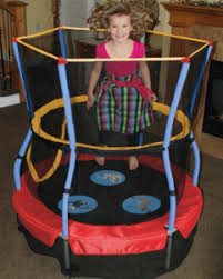 trampoline black friday sale skywalker trampoline black friday sale indoor trampoline reviews