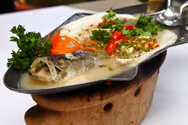 cuisine am ag en u rama v cuisine jalan u thant kuala lumpur tableapp