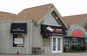 commercial awnings maccarty and sons awnings u0026 canopies