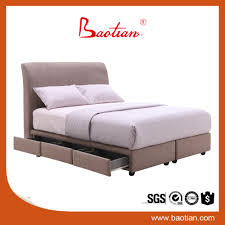 furniture furniture for bedroom images bedroom furniture for