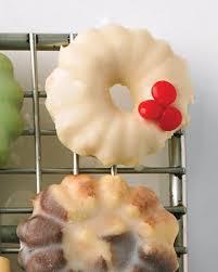 32 best food cookie press images on pinterest cookie press