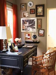 decorating ideas home office 9 thrifty home office ideas decorate your home office and work