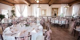 jacksonville wedding venues casa marina hotel restaurant weddings