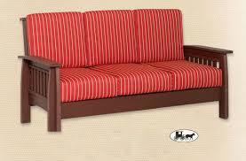 Adirondack Chairs Rochester Ny Adirondack by Polywood Outdoor Furniture U0026 Genuine Adirondack Chairs