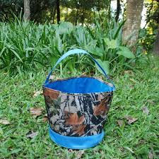 wholesale easter buckets wholesale leaf easter camo easter tote handmade easter