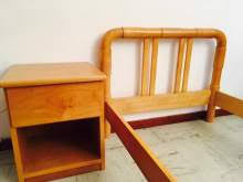 comodini e ã comodini letto mobili e accessori per la casa in lazio kijiji
