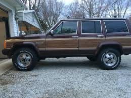 jeep wagoneer for sale in indianapolis sj usa classified ads