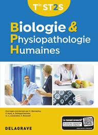 si e r ausseur jusqu quel ge biologie et physiopathologie humaines term st2s jpg