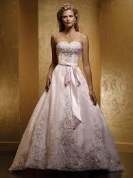 pink embroidered wedding dress pink embroidered wedding dreswedwebtalks wedwebtalks