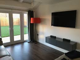 room available in a large new build 4 bedroom house in manchester
