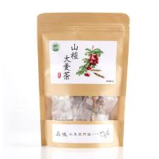 Jasmine Tea Flowers - online get cheap jasmine tea flowers aliexpress com alibaba group