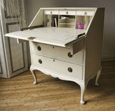 bureaux vintage shabby chic bureau vintage shabby chic bureau no 06 touch the
