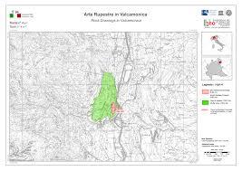 Utm Zone Map 107133