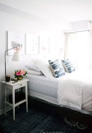 interior design blog the 10 best interior design blogs mydomaine