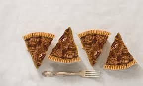 pumpkin pecan pie recipe relish