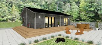 chalet house plans one bedroom house plans nz chalet house plans nz home deco plans