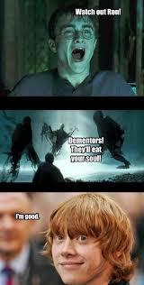 Hilarious Harry Potter Memes - 25 hilarious harry potter memes smosh