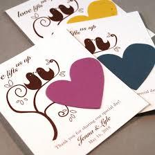 plantable wedding favors plantable birds pastel favor plantable seed wedding favors