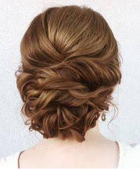 best 25 updo for long hair ideas on pinterest bridesmaids