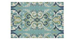 Colorful Kids Rugs by Circle Furniture Rugs