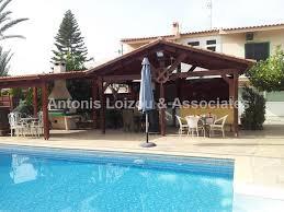 Houses For Sale Houses For Sale In Nicosia Antonis Loizou U0026 Associates