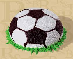 cakes online football cake 1 5kg online cake delivery in hyderabad