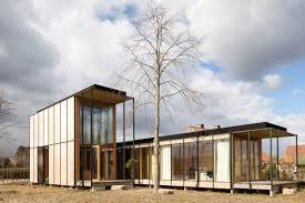 japanese minimalism rustic weekend house riffs on japanese minimalism curbed