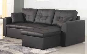 canapé lit ancien le bon coin canapé convertible confortable destiné à canape le bon