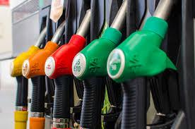 pompe a essence deco bénin l u0027augmentation du prix de l u0027essence à la pompe effective