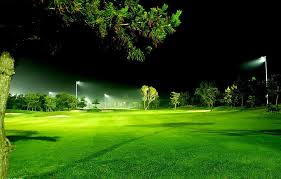 Landscape Lighting Contractor Golf Course Lighting Landscape Lighting Contractor