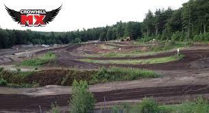 motocross race schedule 2014 practice schedule crow hill mx