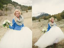 wedding dress sweaters 58 best winter wedding dress images on winter weddings