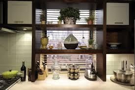 kitchen design show kitchen design show