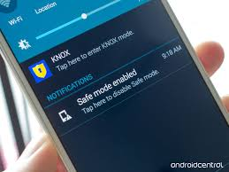 android safe mode galaxy note 4 safe mode what you need to android central