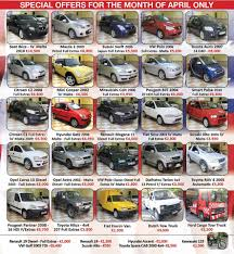 renault malta rocky auto dealer home facebook