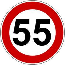 sprüche zum 55 geburtstag 55 geburtstag glückwünsche und gratulationen