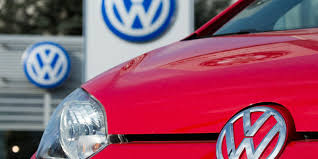 toyota company in usa vw surpasses toyota as world u0027s largest automaker in first half of 2015
