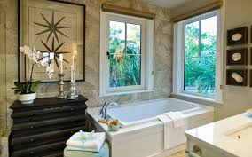 Home Bathroom