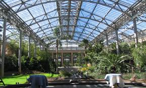 modern green house rough brothers inc design criteria for a modern commercial