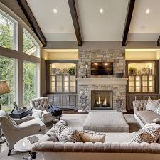 Windows Family Room Ideas Living Room Window Ideas Playmaxlgc