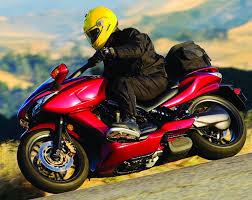 2009 honda dn 01 road test road test rider magazine rider magazine
