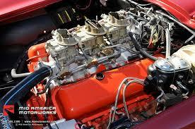 corvette 427 engine 1967 corvette 427 engine 427 day celebrating the 427 engine
