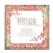 inexpensive bridal shower invitations cheap bridal shower invitations bridal shower invitations