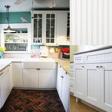 how to reinvent your shaker kitchen houseandhome ie