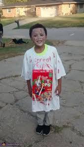 8 Halloween Costumes 25 Cereal Killer Costume Ideas Cereal Killer